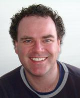 who is the author of the austraian immunisation handbook
