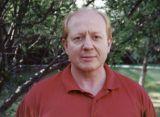 David Dvorkin