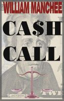 Cover for 'Cash Call, A Stan Turner Mystery Vol 5'