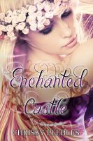 Cover for 'Enchanted Castle - A Novelette'