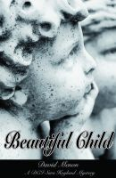 Cover for 'Beautiful Child'