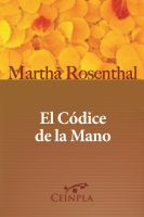 Cover for 'El Codice de la Mano'