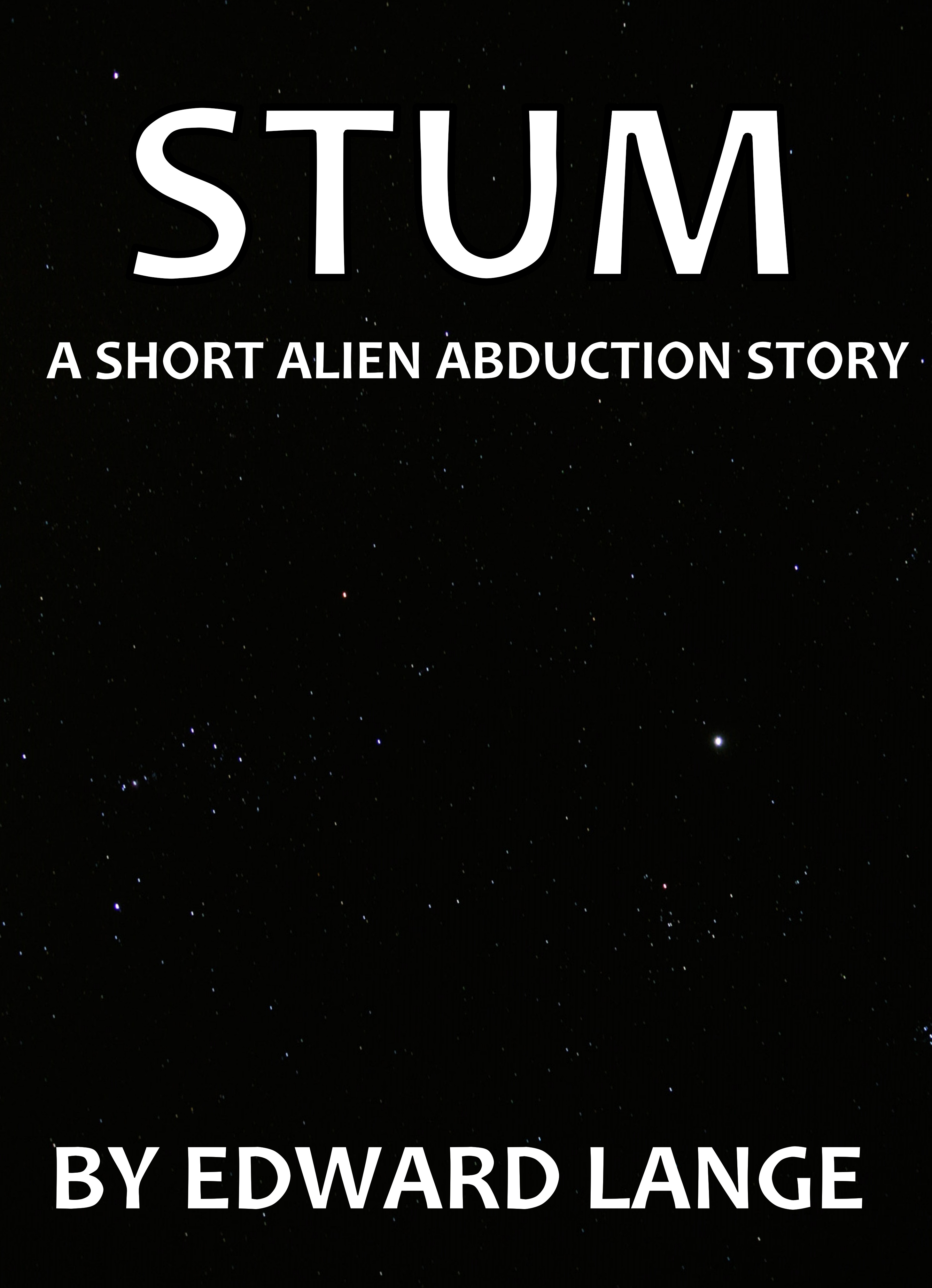 abduction is a short story by Story-identification short-stories alien-abduction about 19 years ago i read a short story featuring newest alien-abduction questions feed 18.