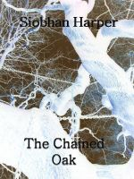 The Chained Oak cover