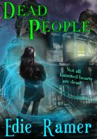 Cover for 'Dead People'
