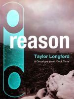 Cover for 'Reason (A Greystone Novel #3)'