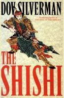 Cover for 'The Shishi'