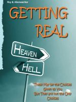 Cover for 'Getting Real'