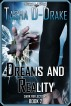 Dreams and Reality (Dark Reflections #2) by Natasha Duncan-Drake
