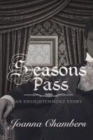 Joanna Chambers - Seasons Pass (Enlightenment 1.5)