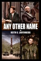 Cover for 'Any Other Name'