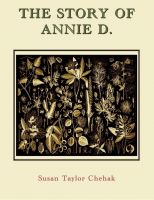 Cover for 'The Story of Annie D.'