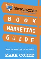 Cover for 'Smashwords Book Marketing Guide'
