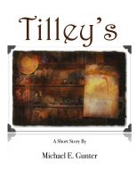 Cover for 'Tilley's'