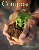 Cover for 'Compost'