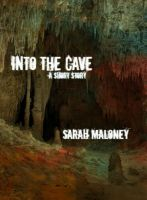 Cover for 'Into The Cave'