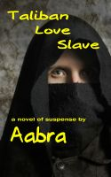 Cover for 'Taliban Love Slave'