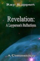 Cover for 'Revelation: A Lay Person's Reflections'
