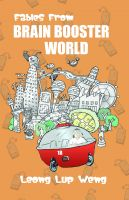 Cover for 'Fables from Brain Booster World'