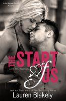 Lauren Blakely - The Start of Us