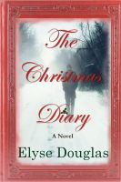 Cover for 'The Christmas Diary'