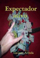 Cover for 'Expectador ativo'