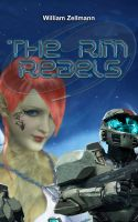 Cover for 'The Rim Rebels'