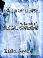 Cover for 'Cycles of Change'