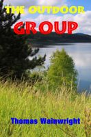Cover for 'The Outdoor Group'