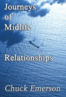 Cover for 'Journeys of Midlife Relationships (Short Stories)'