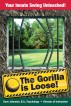 The Gorilla is Loose: Your Innate Swing Unleashed! by Dave Johnston, B.A.,Psychology