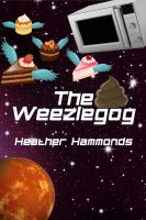 Cover for 'The Weezlegog'