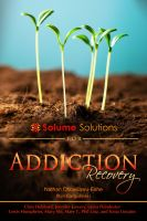 Cover for 'Solume Solutions for Addiction Recovery'