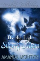Cover for 'By the Light of the Silvery Moon'