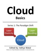 Cover for 'Cloud Basics'