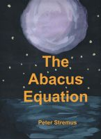 Cover for 'The Abacus Equation'