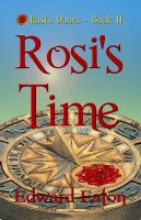 Cover for 'Rosi's Time'