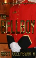 Cover for 'The Bellboy'