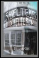 Cover for 'Sheltered'