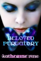 Cover for 'Beloved Purgatory (Fallen Angels, Book 2)'