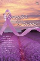 Cover for 'Lavender Dreams'