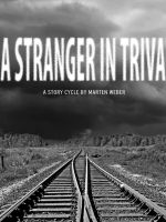 Cover for 'A Stranger in Triva'