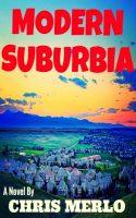 Cover for 'Modern Suburbia'