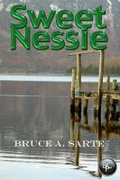 Cover for 'Sweet Nessie'