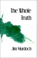 Cover for 'The Whole Truth'