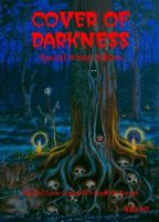 Cover for 'Cover of Darkness Jan. 2012'