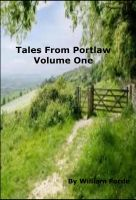 Cover for 'Tales from Portlaw - Volume One'