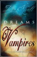 Cover for 'Dreams and Vampires'