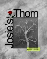 Josie's Thorn cover