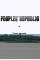 Peoples' Republic